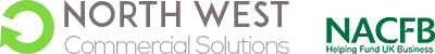 North West Commercial Solutions